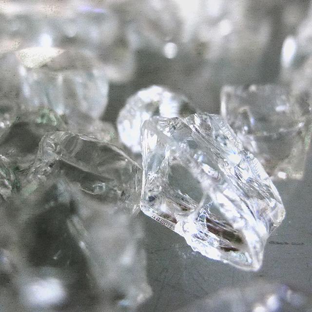 Esg Glas Preise ~ Sicherheitsglas jostmann isolierglas